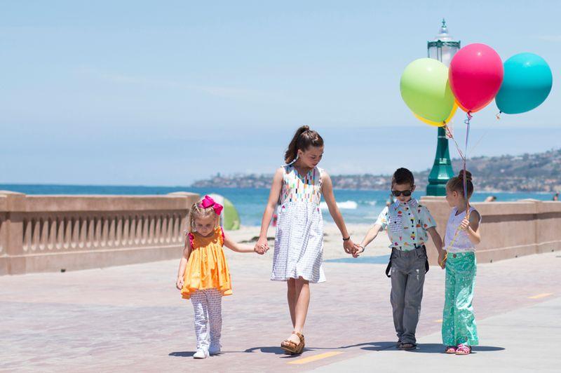 ArtGalleryFabrics_Boardwalk-Delight_Kids_2