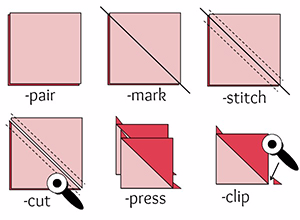 How-to-cut-half-square-triangle.jpg