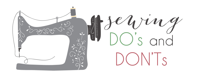 Sewing-dos-and-donts