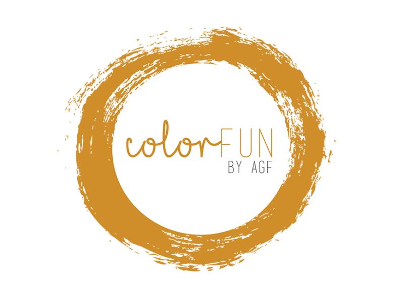 Mustard-color