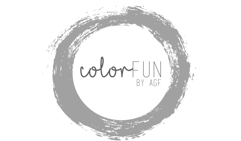 Color-fun-gray