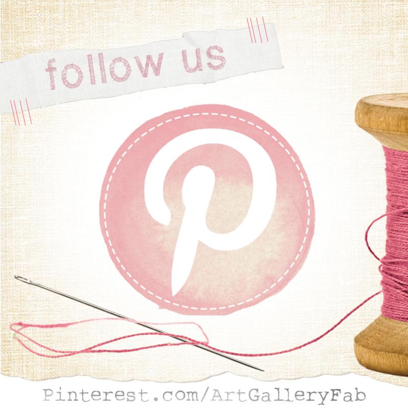 Pinterest_FollowUs_use2