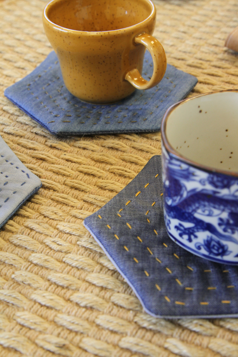Agf_denimStudio_coasters_2
