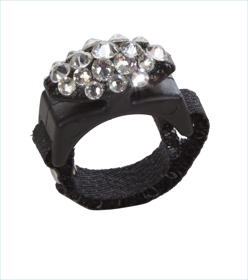 Bedazzled-black-thread-cutterz-ring-home