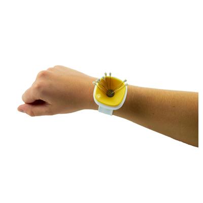 Wristpinny4002