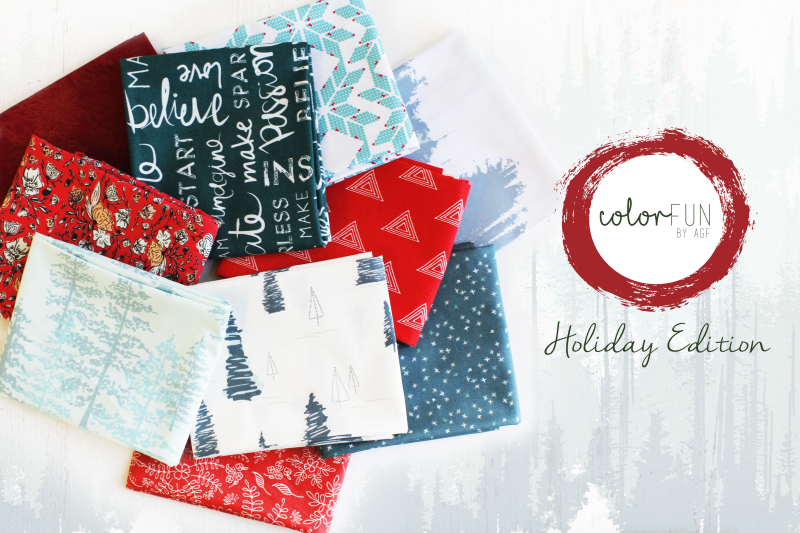 Christmas-fabrics-colorfun