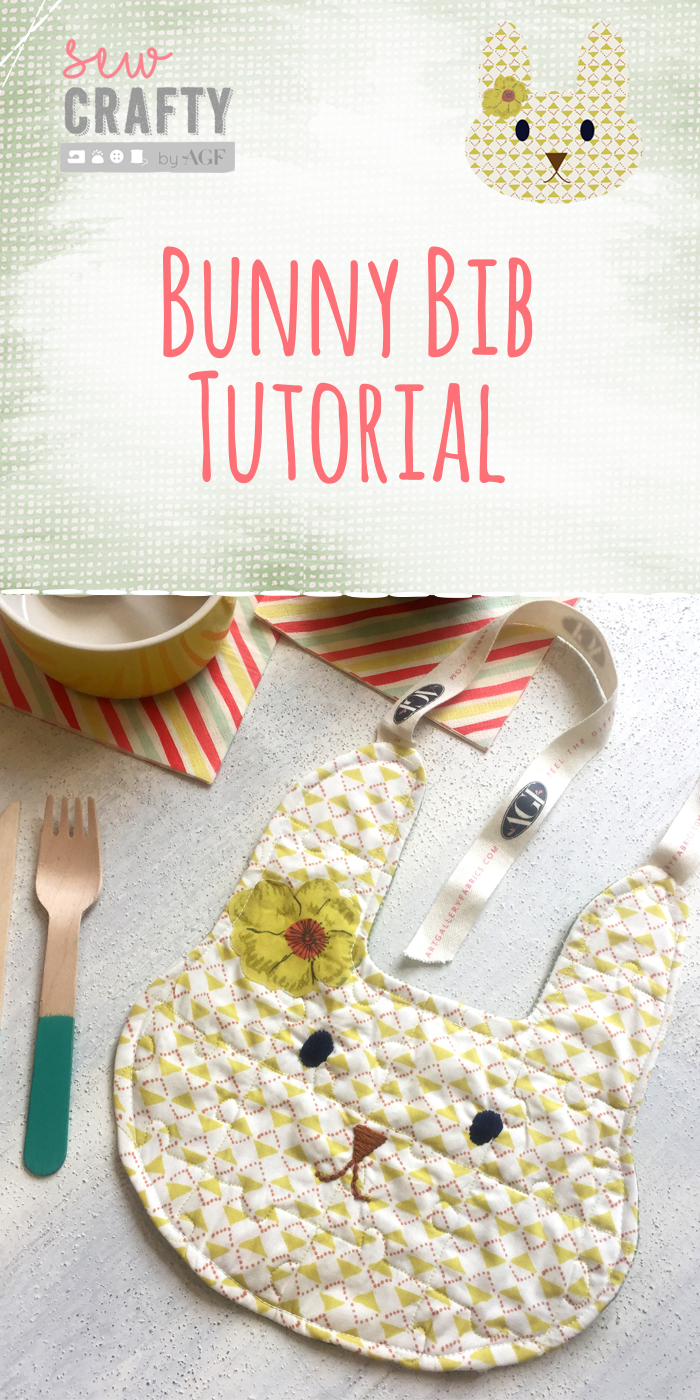 Bunny-bib-tutorial