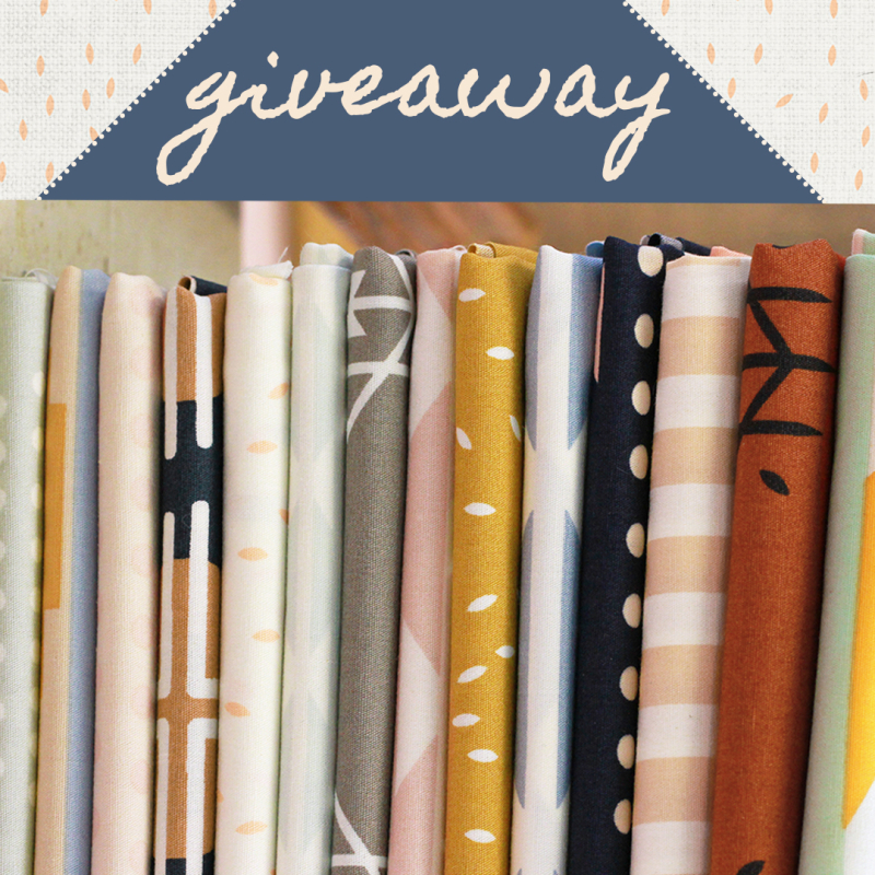 Giveaway graphic 2