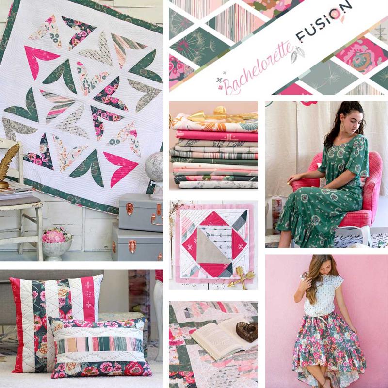 Bachelorette-fusions-collage