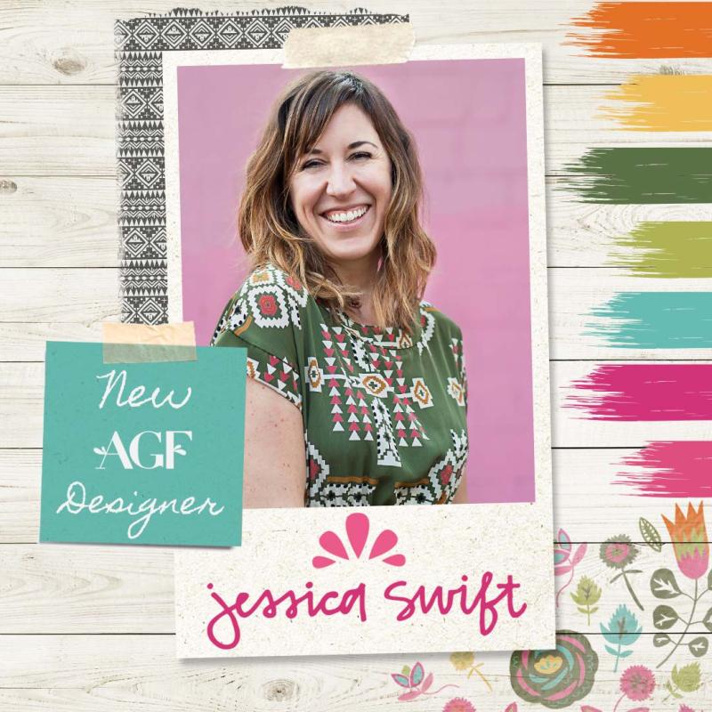 Jessica-Swift_new-AGF-designer-web