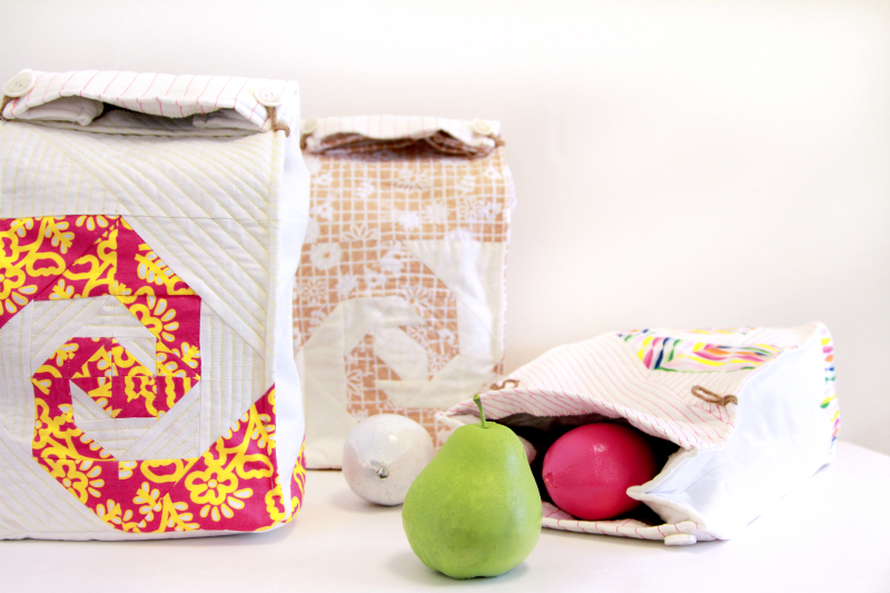 Fiesta Fun_Product Inspiration_Lunchbags_6