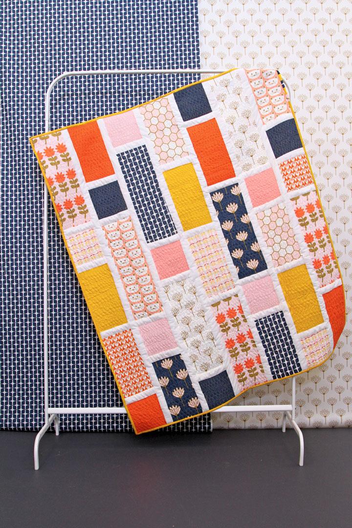 Blush-Free-Quilt-Pattern