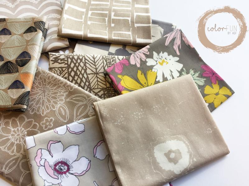 Cappuccino-fabrics_spread_web