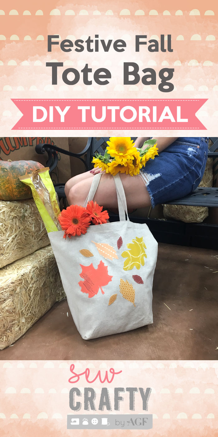 Pinterest-name-Festive-Fall-Tote-Bag