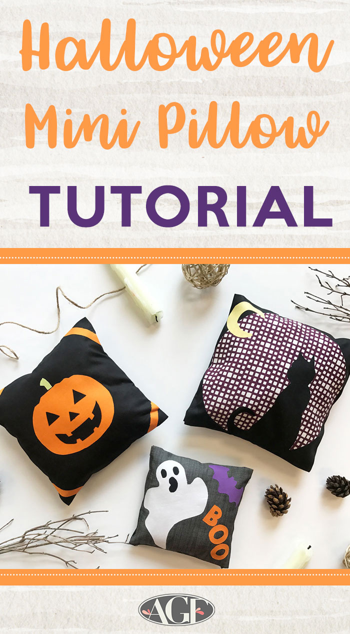 Halloween-mini-pillow-tutorilal