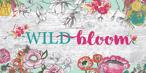 Wild-Bloom_banner_600px