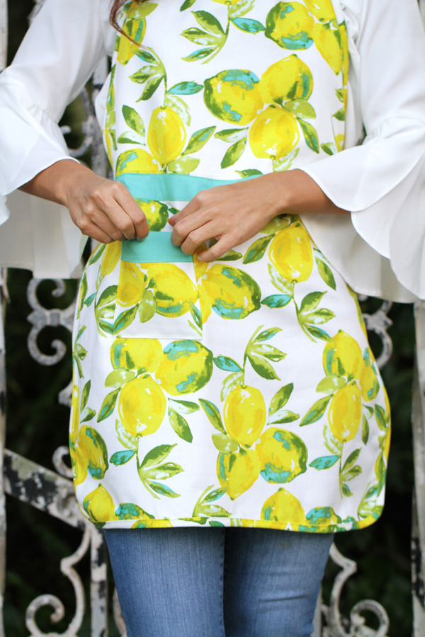 Sage-Product-Inspiration-Apron-3