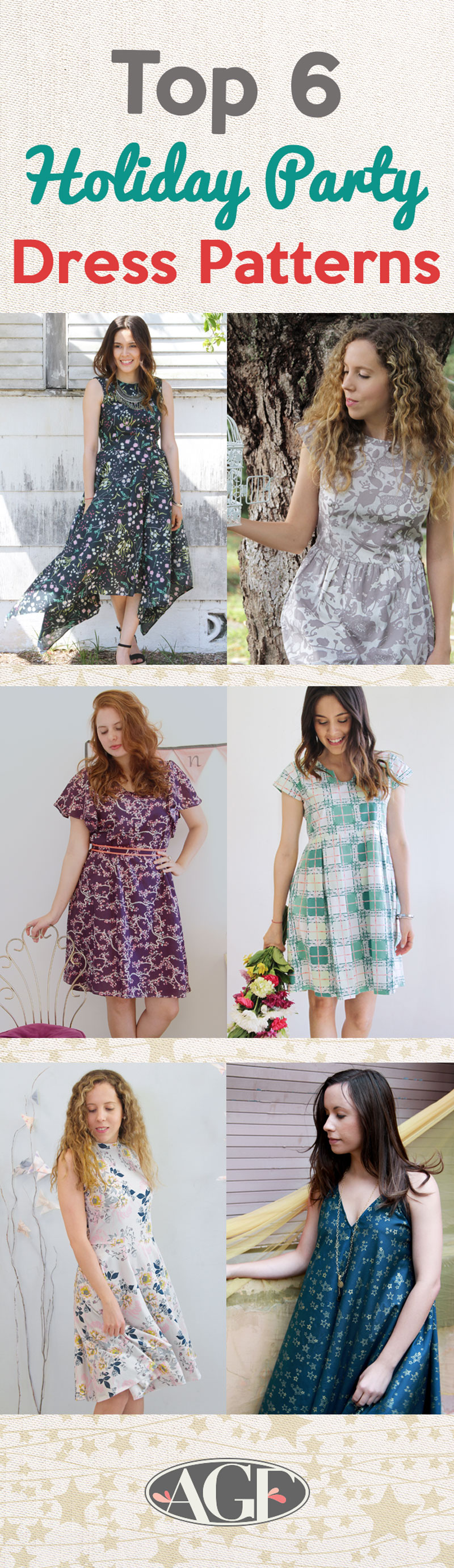 Pinterest-Holiday-Party-dresses-sewing-patterns