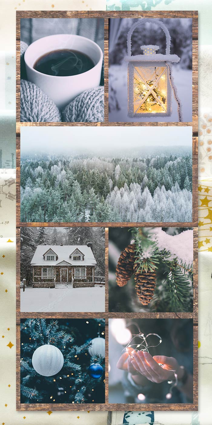 Winter-wonderland--mood-board-colorfun