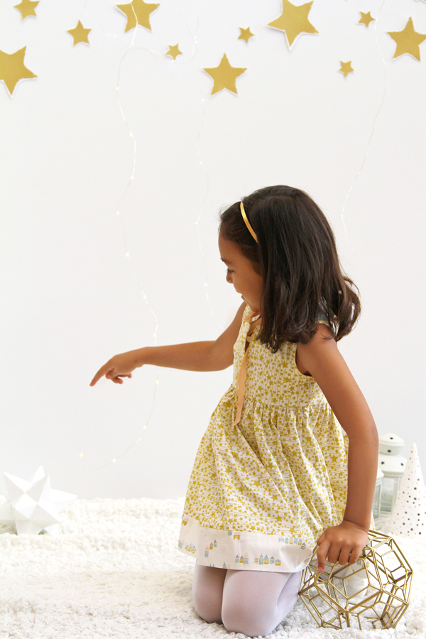 Little-Town-Dress---Twinkle-Stars-1