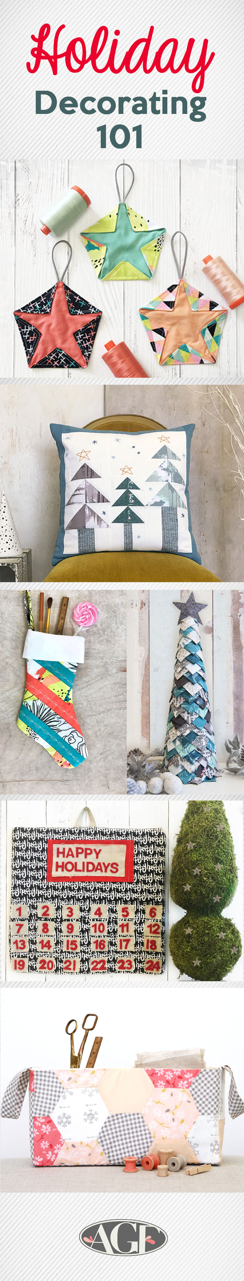 Pinterest-Holiday-Decoration-Free-Sewing-patterns
