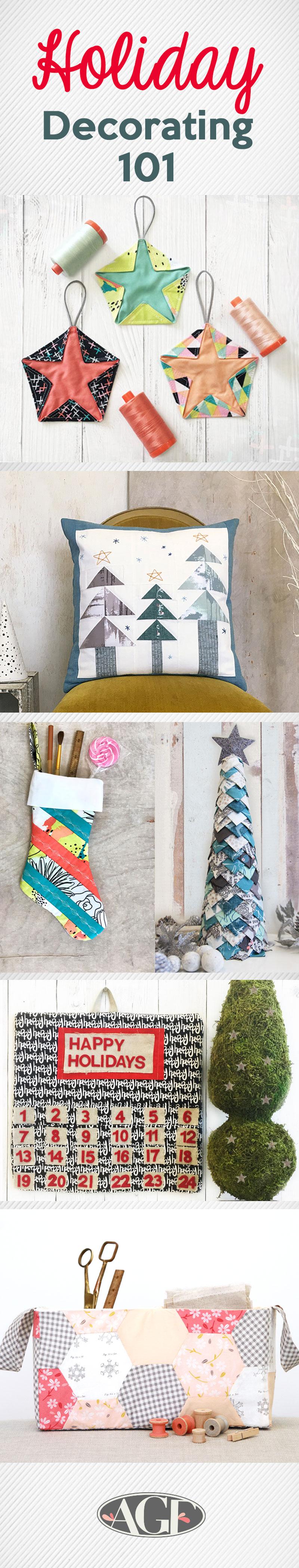 Pinterest-Holiday-Decoration-Free-Sewing-patterns