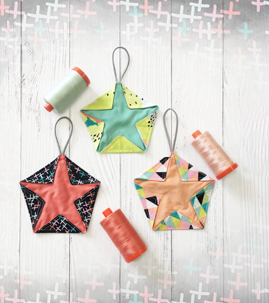 Star-ornament-new