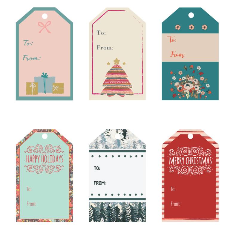 Gift-tags_blog
