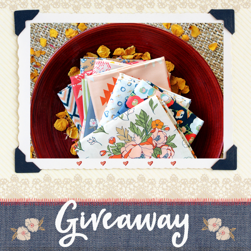 Love Story Giveaway graphic