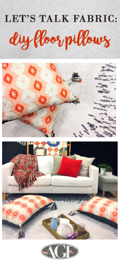Lets-Talk-Fabric-Pinterest-Floor-pillows