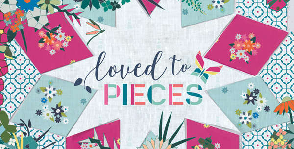 Loved-to-Pieces-Banner_600px