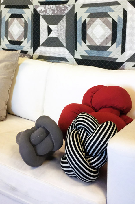 Striped-Knits-Knot-Pillow-1