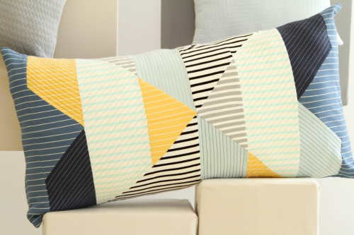 Knit-Striped-Pillow_2