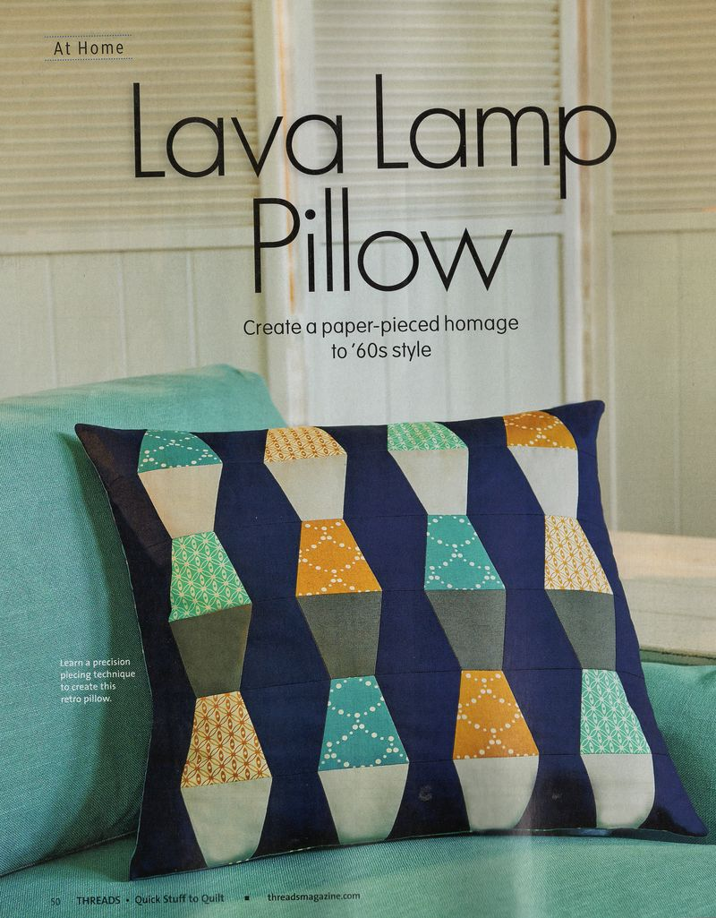 Lava_Lamp_Pillow