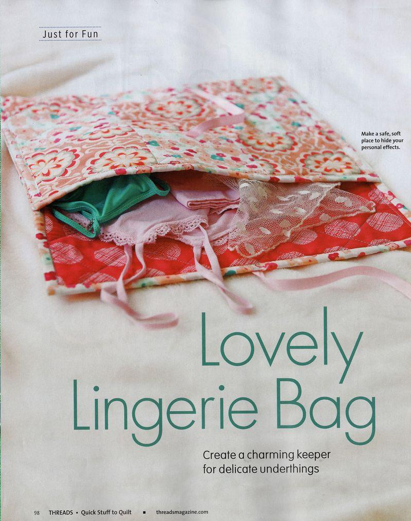 Lingerie_Bag
