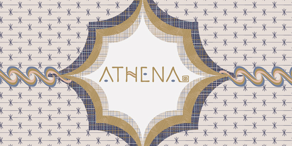 Athena_banner_600px