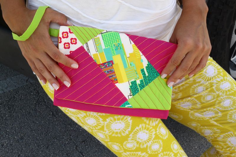 Collection_Utopia_Clutch_3