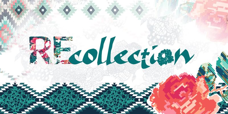 RECOLLECTION_banner