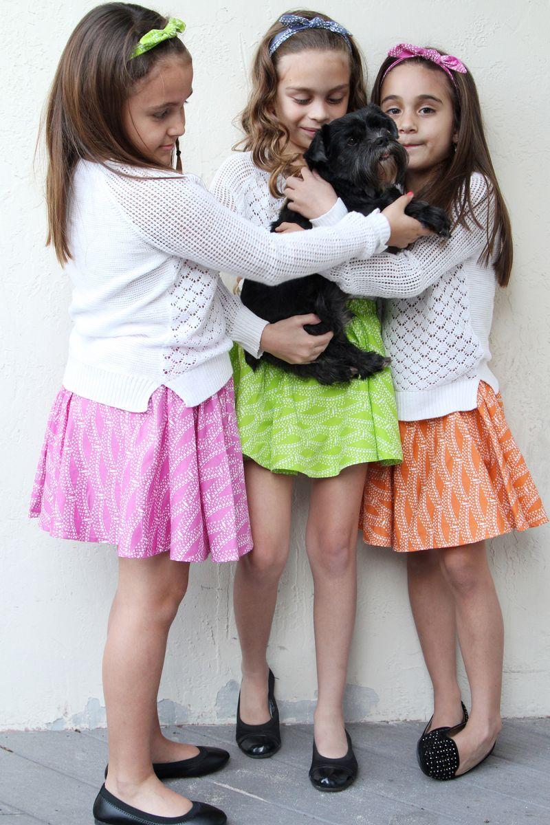 Petal&plume_skirts_1