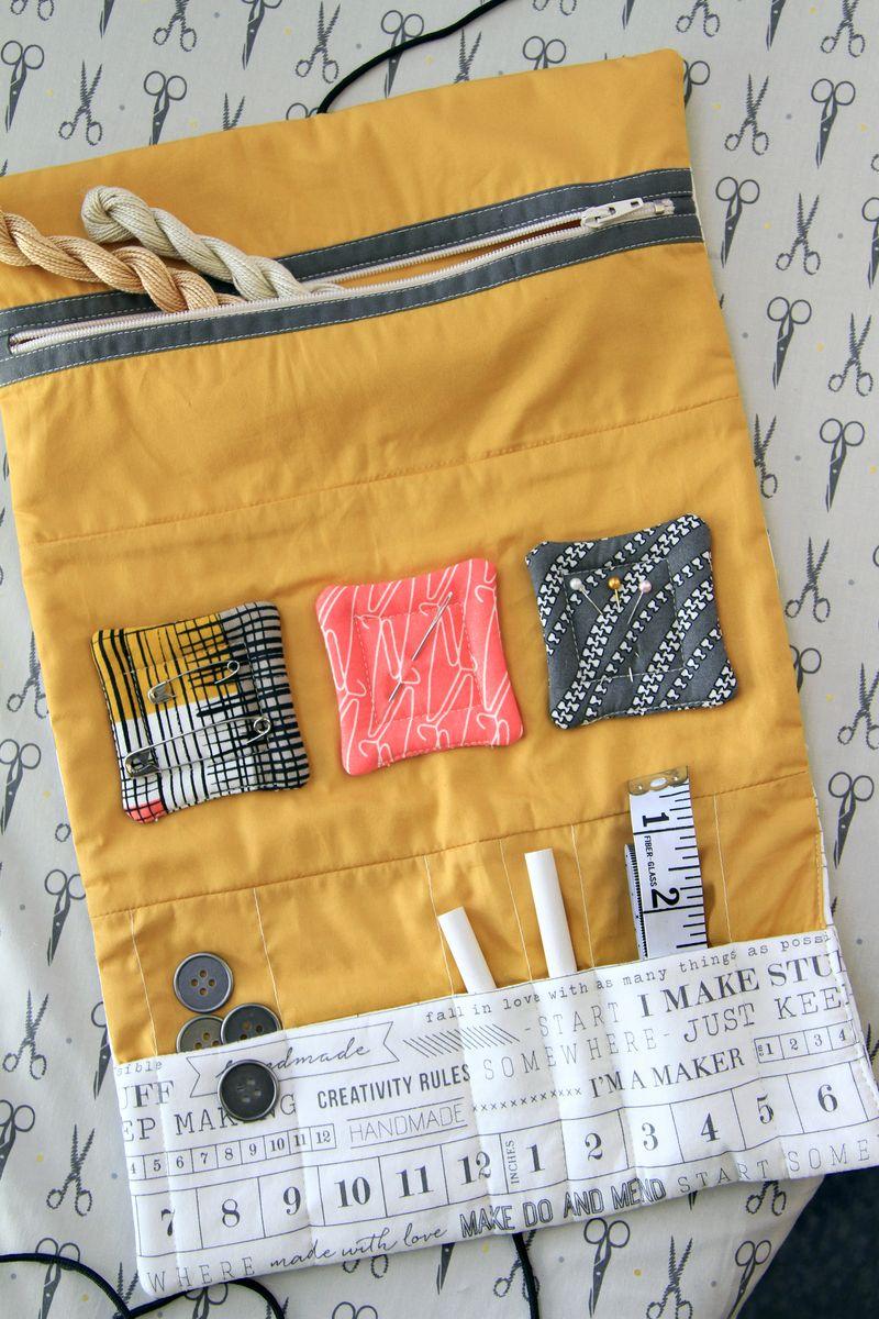 Maker_sewingKit_3