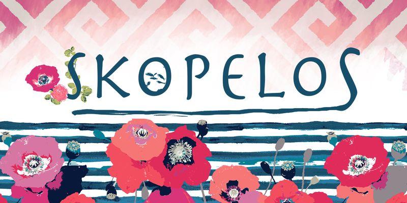 Skopelos_banner
