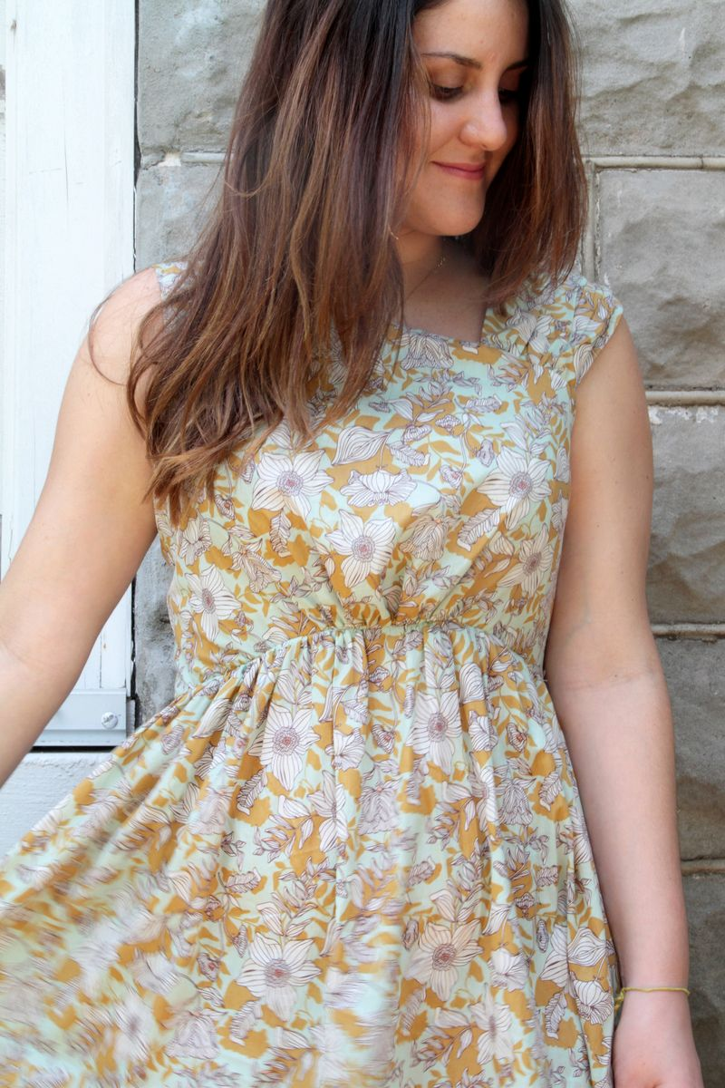 Cultivate_ThriveMaxiDress5