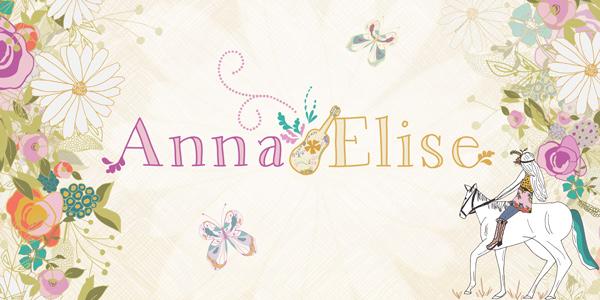 AnnaElise_banner_600px