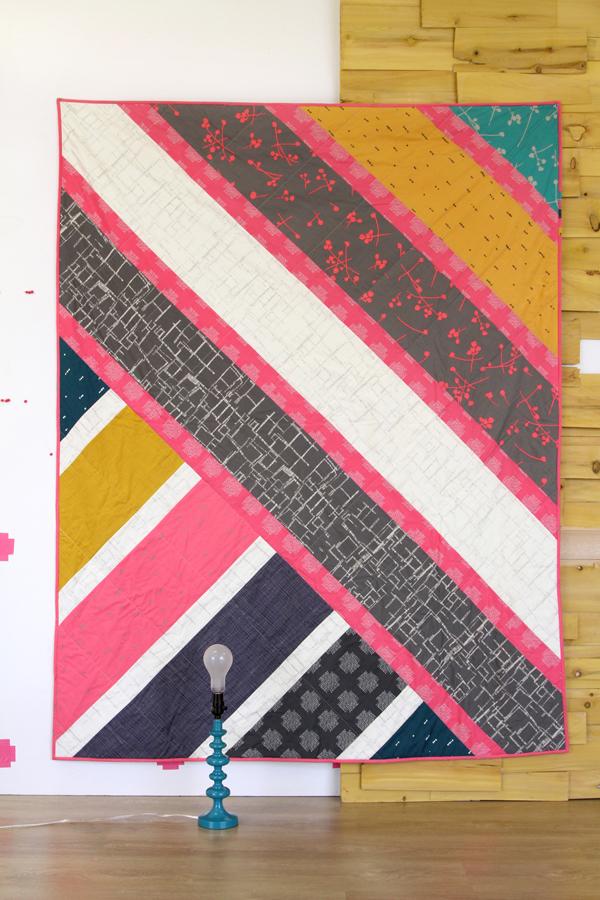 Imprint_quilt2_1