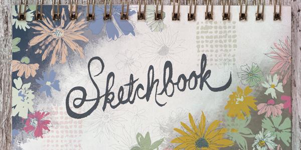 Sketchbook-banner_600px