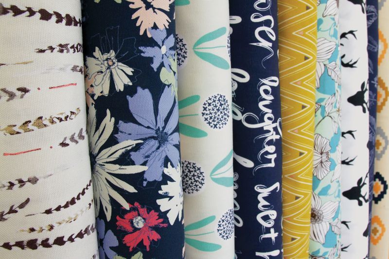ArtGalleryFabrics_CANVAS_Fabric_2