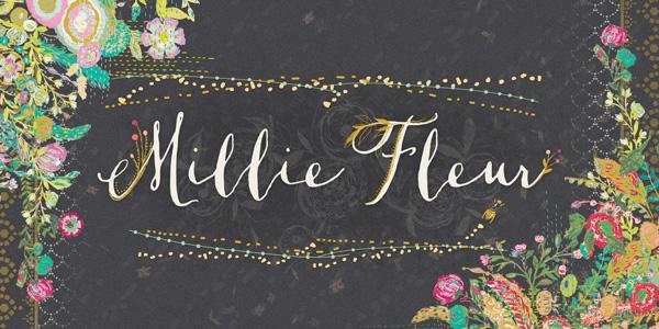 MillieFleur_banner_600px