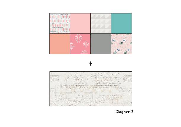Elise-Diagram-2