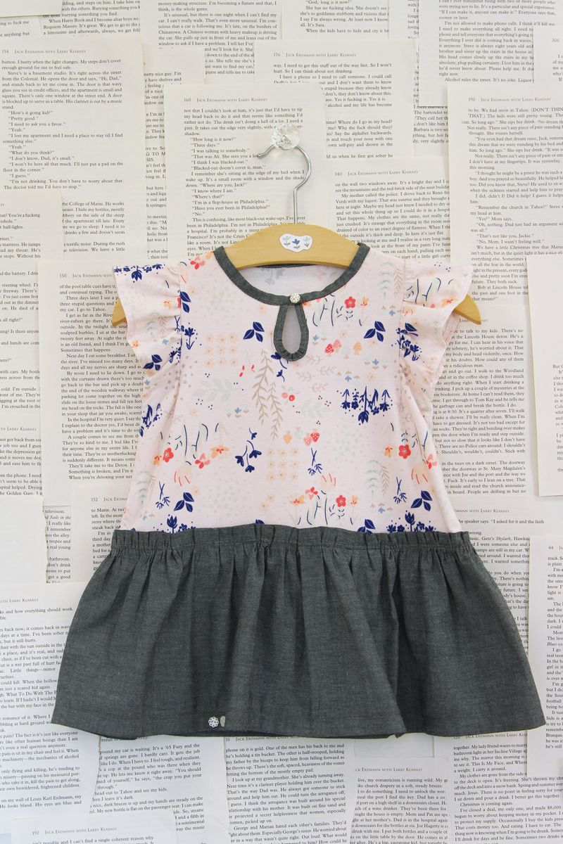 ArtGalleryFabrics_Paperie_Girl_Clothes_6