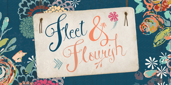Fleet-&-Flourish-cover_banner_600px
